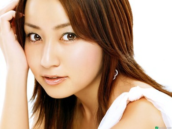 Akko_Picture37.jpg