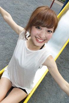 IMG_8679b.jpg